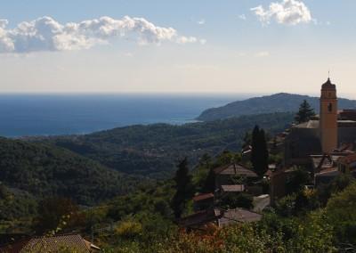 Panorama Tovo Faraldi  1