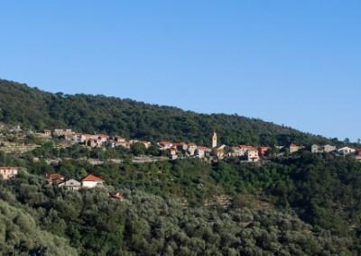 Panorama Tovo Faraldi 3