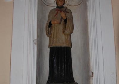 San Luigi di Ardoino detto Brillun