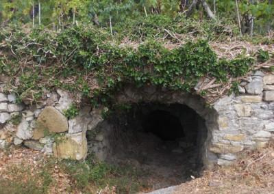 immagine-fontana-medioevale-ingresso